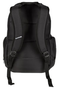 Dakine Atlas Up Rucksack 25L  (black)