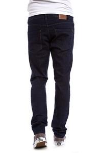 REELL Spider Jeans (ravv blue)