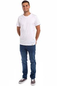 REELL Skin 2 Jeans (sapphire blue)
