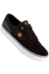 DC Switch S Shoe (black orange)