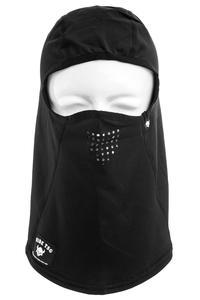 TSG Storm Mask Scaldacollo