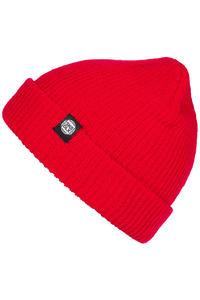 SK8DLX Skatesmart Mütze (red)