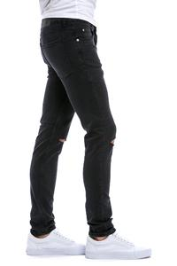 Cheap Monday Tight Jeans (cut grey)