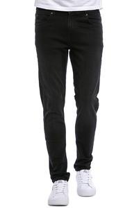 Cheap Monday Tight  Jeans (black haze)