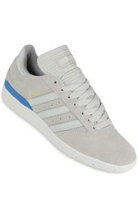 adidas Skateboarding Busenitz  Shoe (solid grey)