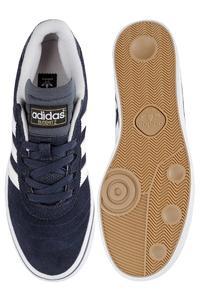 adidas Skateboarding Busenitz Vulc ADV Schuh (navy solid grey)