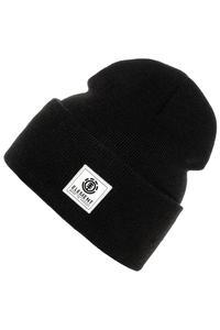 Element Dusk Mütze (flint black)