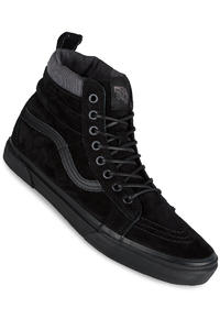 Vans Sk8-Hi MTE Shoes (black black camo)