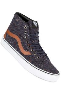 Vans Sk8-Hi Reissue Shoes (parisian night tortoise)