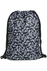 Vans Benched Tasche (butterfly black)