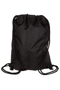 Vans League Bench Tasche (black white)