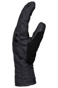 DC Seger Gloves women (black)
