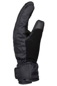 DC Seger Handschoenen (black)