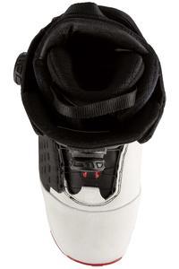 DC Torstein Horgmo Boots 2016/17 (black white red)