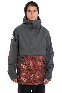 Burton Rambler Anorak Snowboard Jacket (faded bandana dragon)