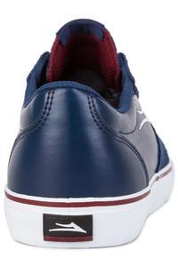 Lakai Fura Suede Chaussure (navy)