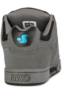 DVS Celsius Shoes (grey black blue)