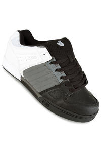 DVS Celsius  Shoe (grey black white)