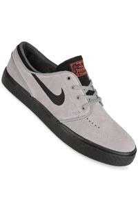 Nike SB Zoom Stefan Janoski Shoe (dust black amber glow)
