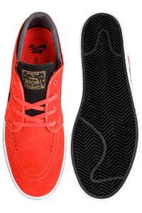 Nike SB Zoom Stefan Janoski Chaussure (ember glow black)