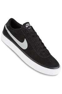 Nike SB Bruin Premium Shoe (black base grey)