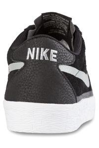 Nike SB Bruin Premium Schuh (black base grey)