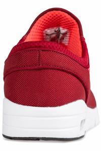 Nike SB Stefan Janoski Max Chaussure (team red ember glow)