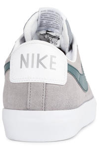 Nike SB Blazer Low Grant Taylor Shoes (dust hasta)