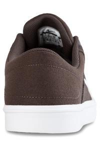 Nike SB Portmore Schuh (baroque brown ivory)
