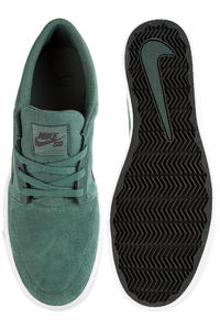 Nike SB Portmore Shoe (hasta anthracite)