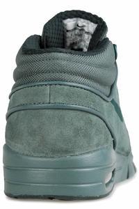 Nike SB Stefan Janoski Max Mid L Schuh (hasta seaweed)