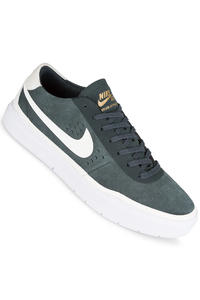 Nike SB Bruin Hyperfeel Shoe (seaweed summit white)