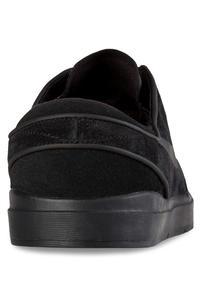 Nike SB Stefan Janoski Hyperfeel XT Shoes (black black anthracite)