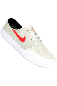 Nike SB Stefan Janoski Hyperfeel XT Shoe (summit white ember glow)