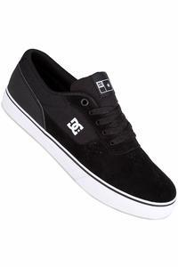 DC Switch S Shoe (black oxblood)