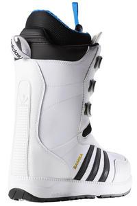 adidas The Samba Boots 2016/17 (white black)
