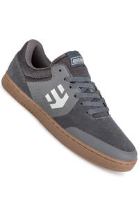 Etnies Marana Shoe (grey white gum)