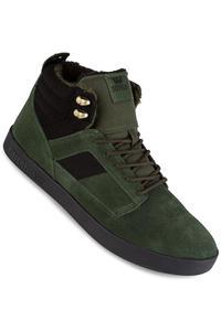 Supra Bandit Shoe (rosin black)