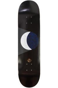"Magenta Nuit 8"" Deck (black)"