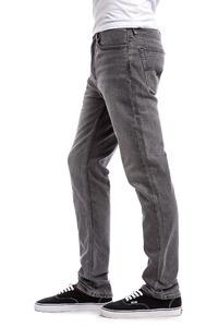 Levi's Skate 511 Slim Jeans (chavez)