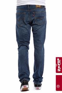 Levi's Skate 511 Slim Jeans (balboa)