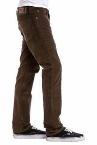 Levi's Skate 511 Slim Pants (ferncord)