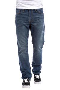 Levi's Skate 513 Slim Straight Jeans (balboa)