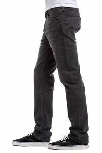 Levi's Skate 513 Slim Straight Jeans (arguello)