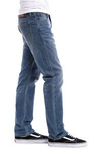 Levi's Skate 504 Regular Straight Jeans (del sol)