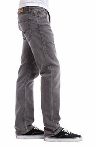 Levi's Skate 504 Regular Straight Jeans (chavez)