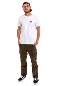 Levi's Skate Cargo Pants (ferncord)
