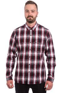 Levi's Skate Reform Shirt (red plaid)