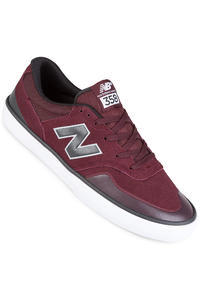 New Balance Numeric Arto 358 Shoe (navajo white)