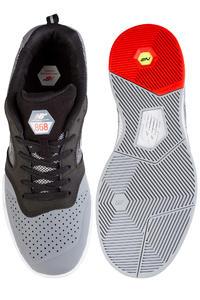 New Balance Numeric 868 Shoe (grey black)